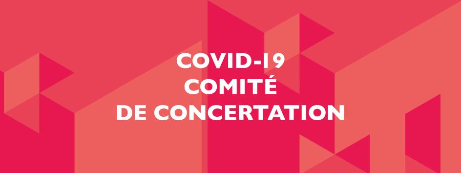 comite_concertation.jpg