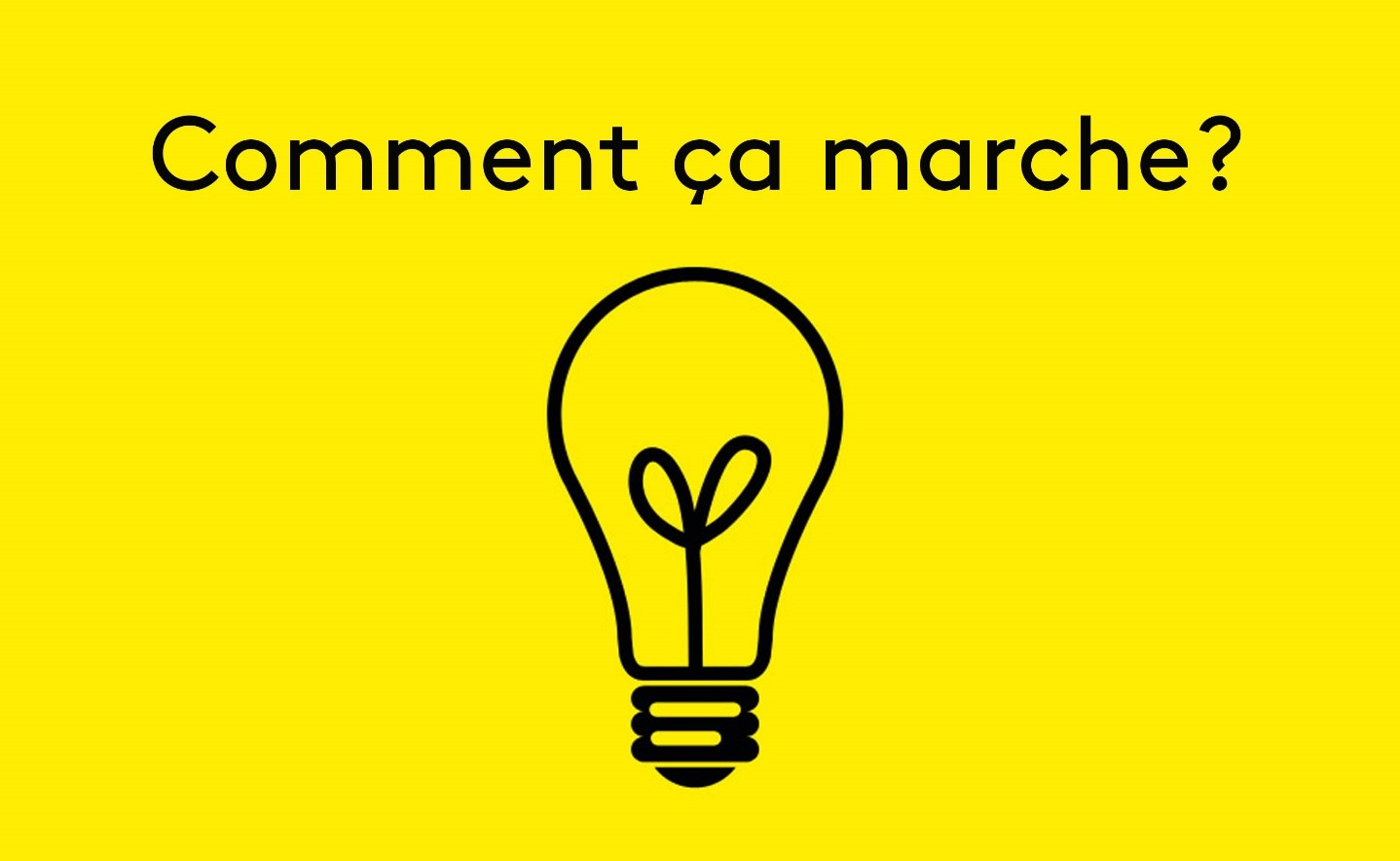 comment_ca_marche.jpg