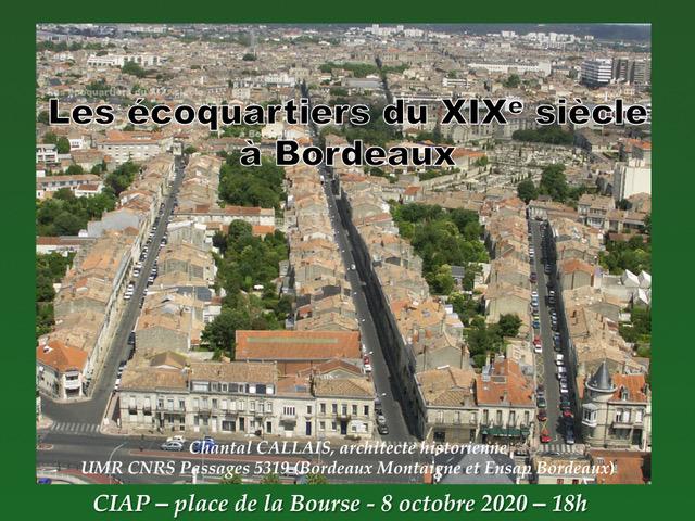conf_ciap_8_octobre_ecoquartiers_b.jpeg