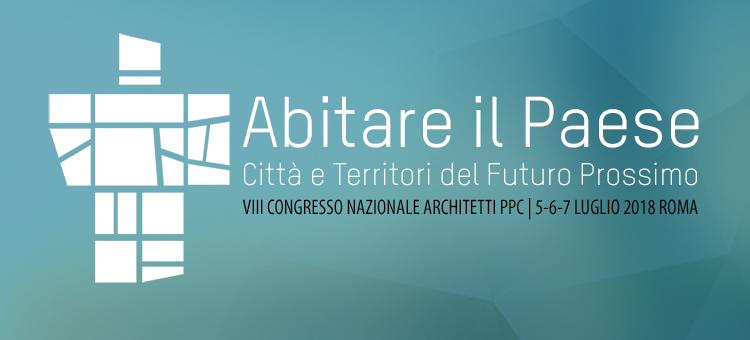 congresso2018_cnappc_sito-cna_post.jpg