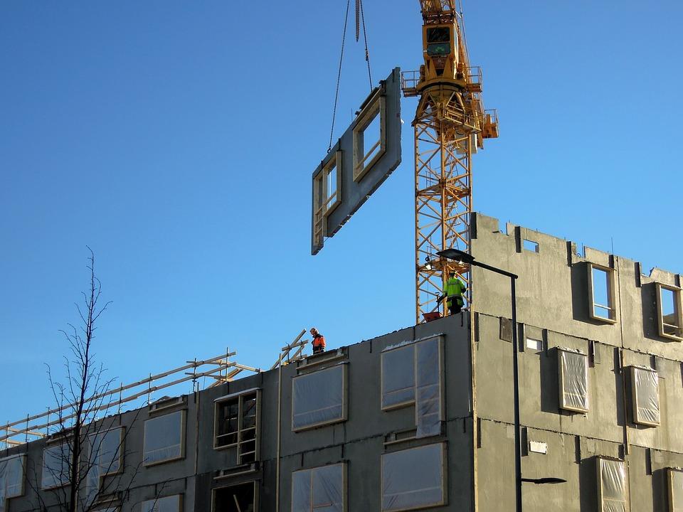 construction-logements.jpg