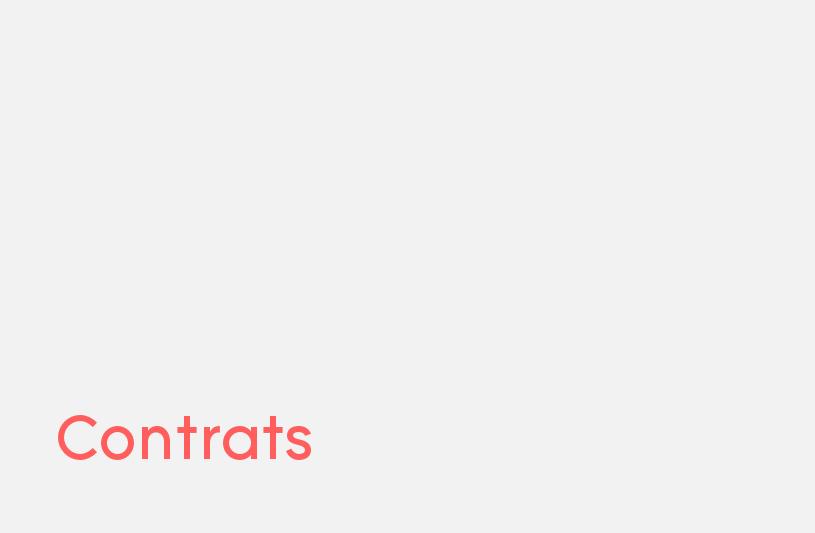 Convention de groupement de ma trise d uvre ordre des for Contrat maitrise d oeuvre
