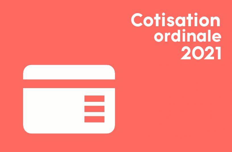 cotisation.png