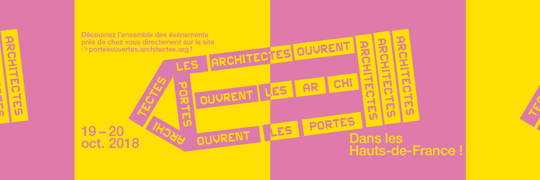 JPO 2018 : 19 et 20 octobre en Hauts-de-France