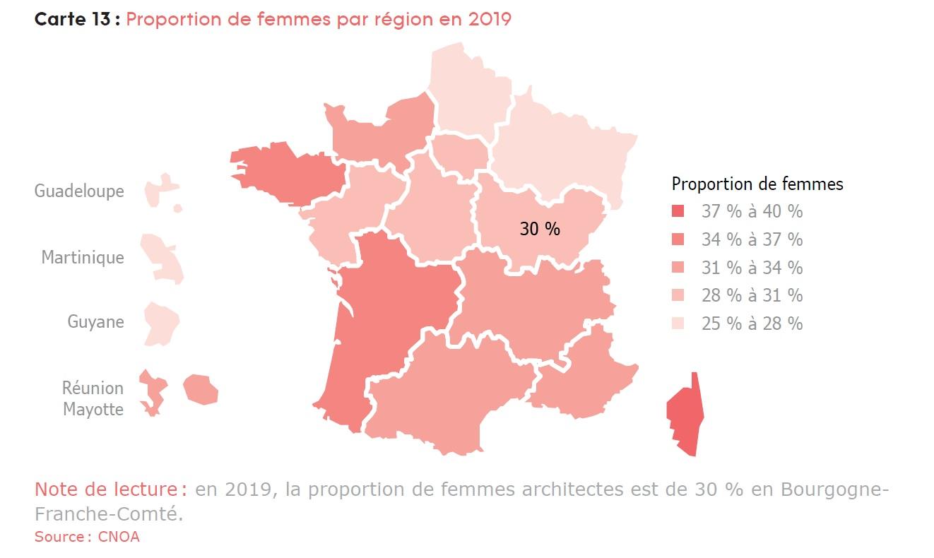 croa-210308-femmes_architectes_en_corse-image-01.jpg