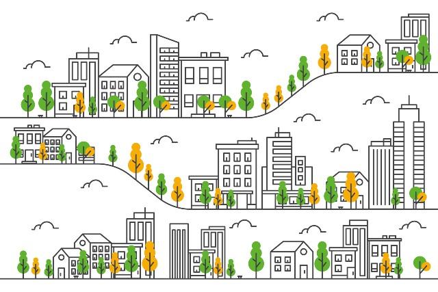 dessin-ville.jpg