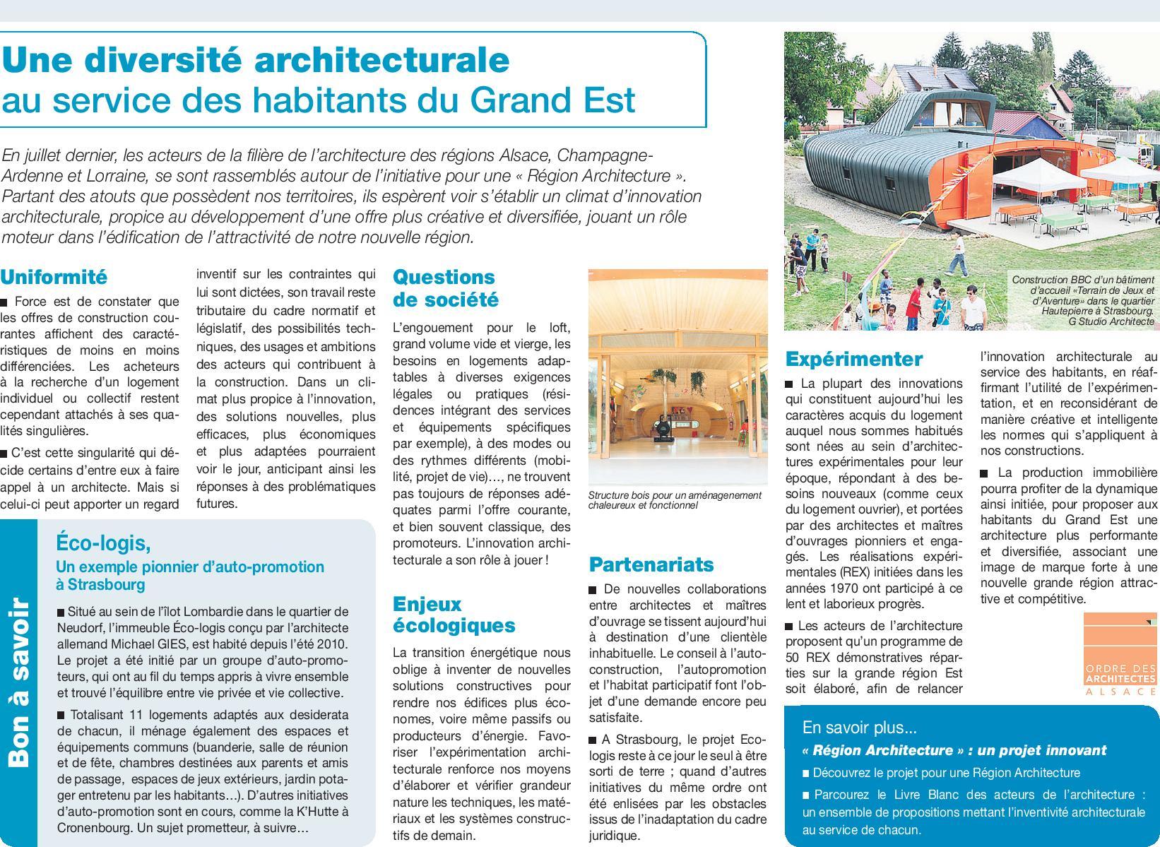 diversite_architecturale-page-001.jpg