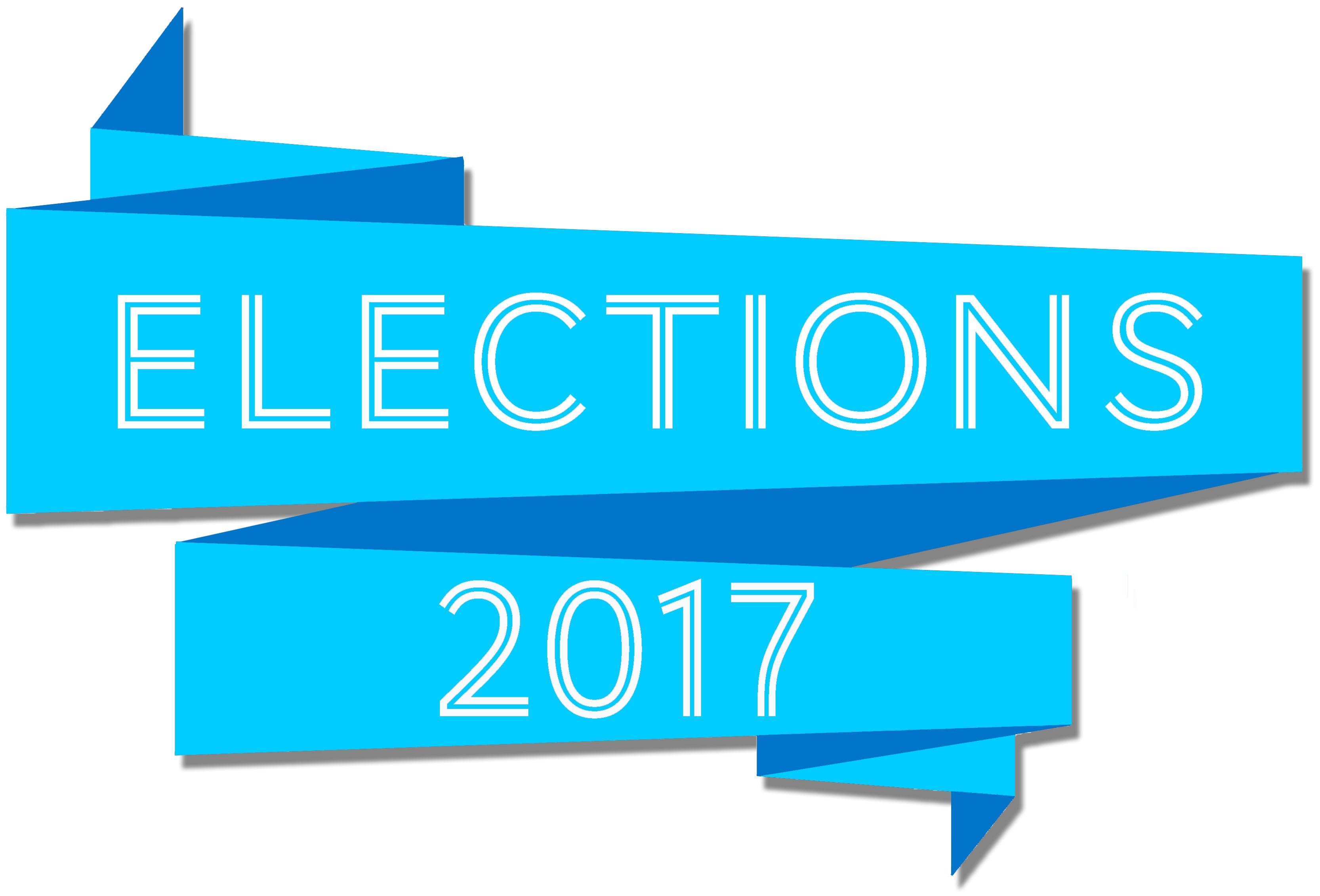election_2017.b.jpg
