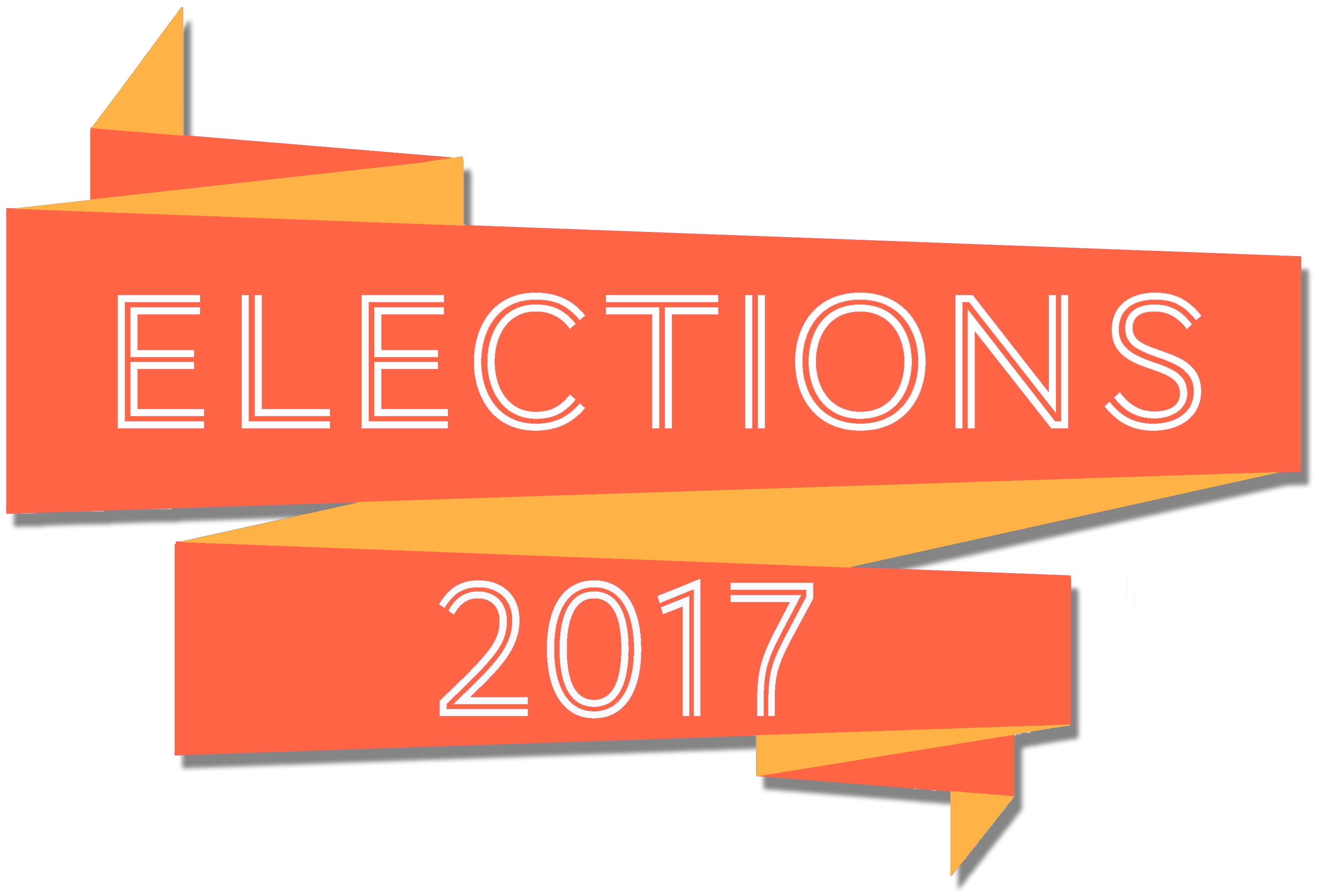 election_2017.o.jpg