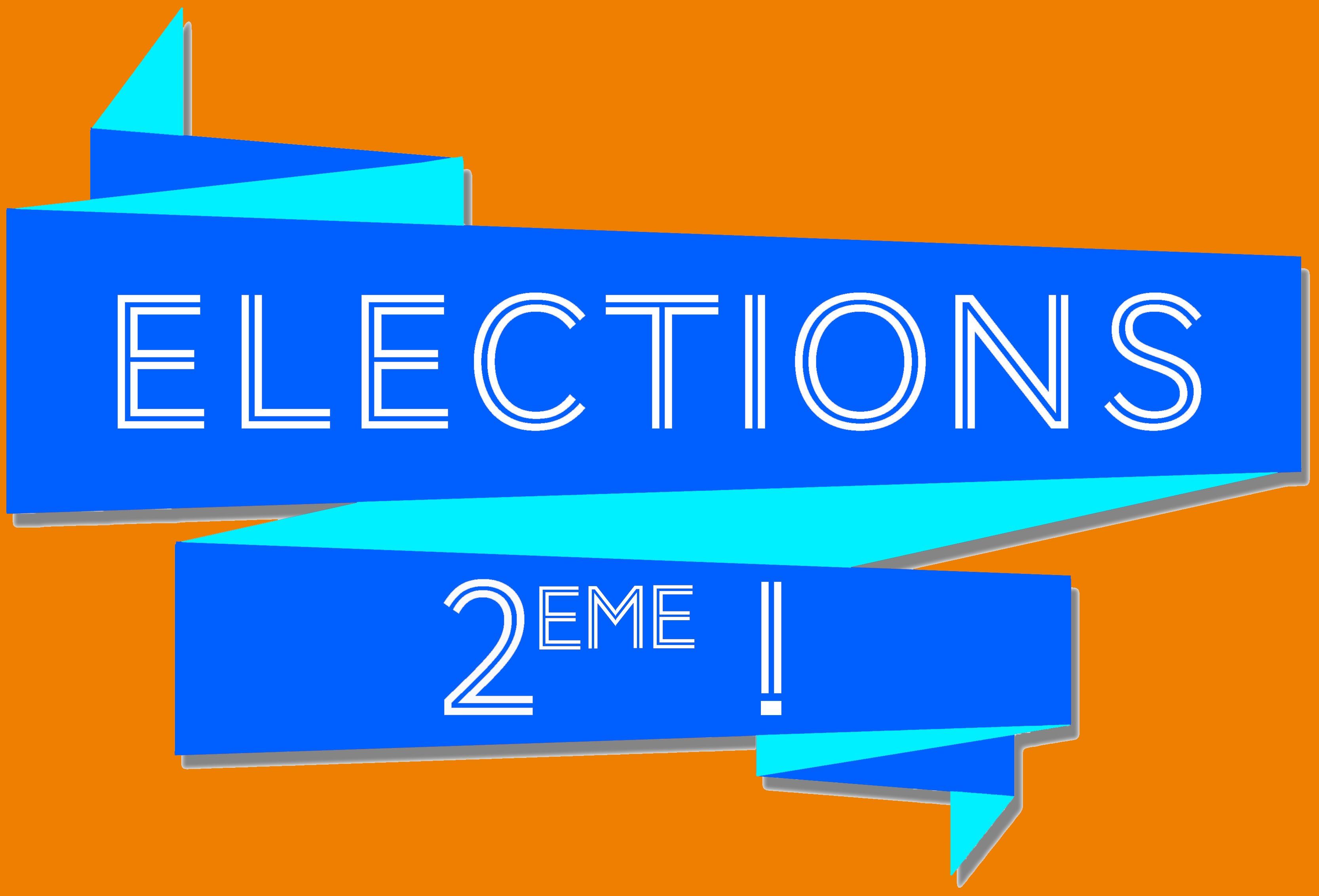 election_2017.jpg