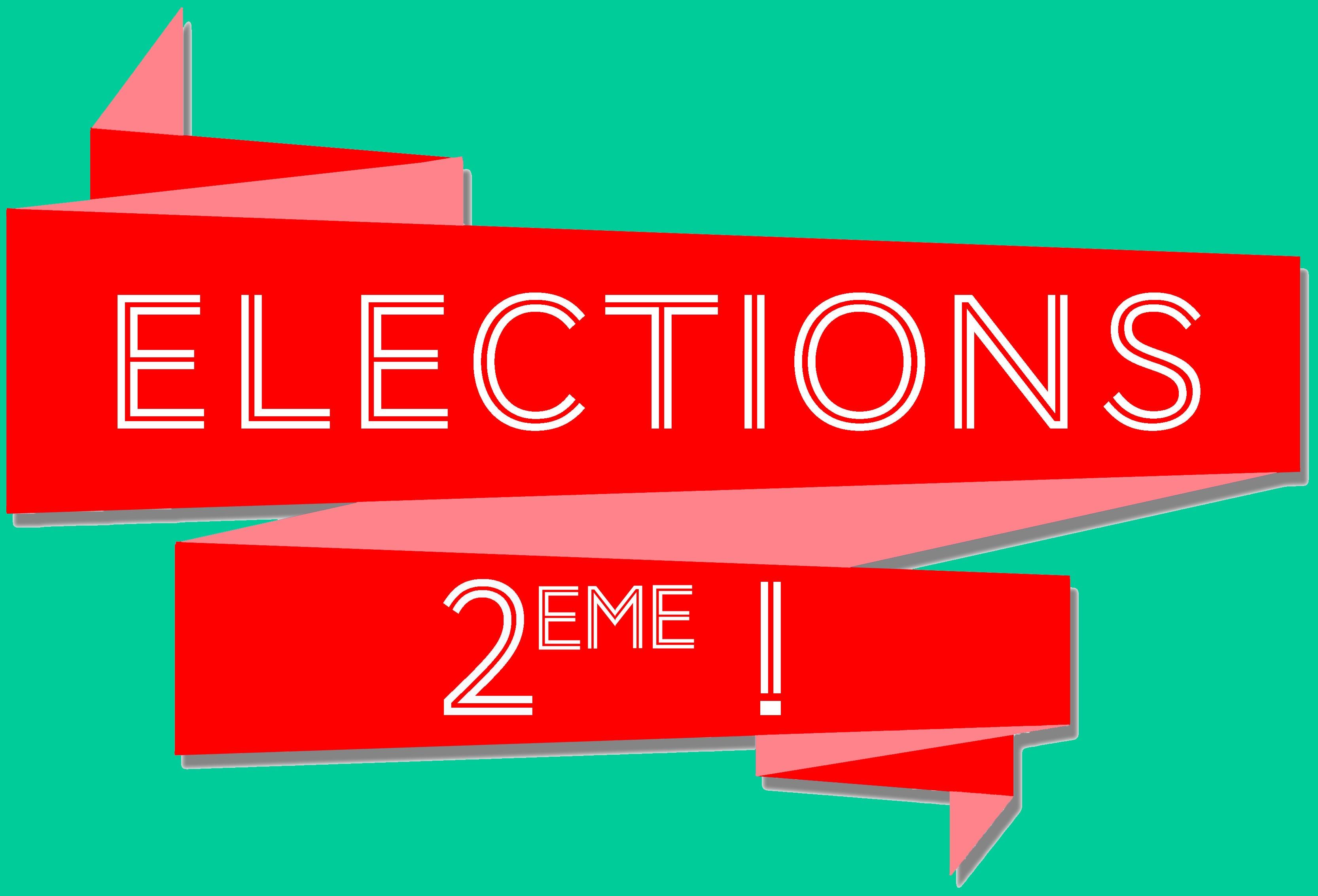 election_2e_tour_v.jpg