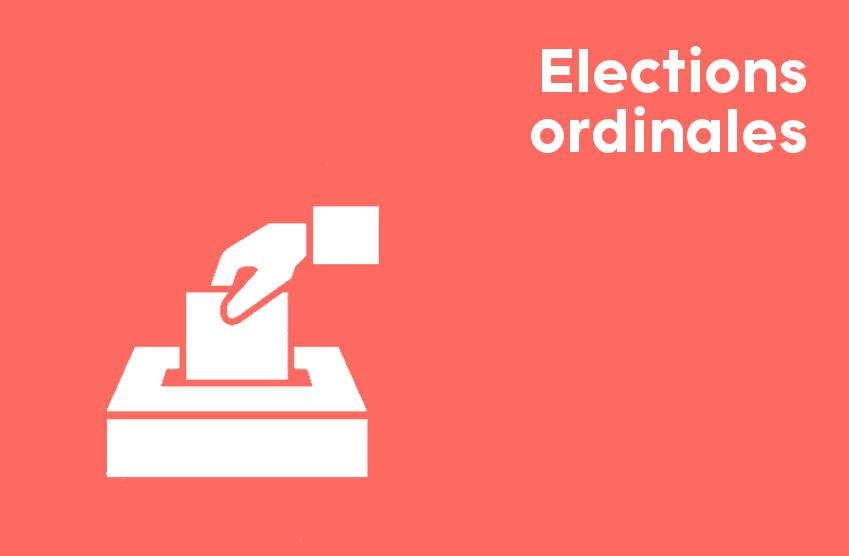 elections_ordinales.png