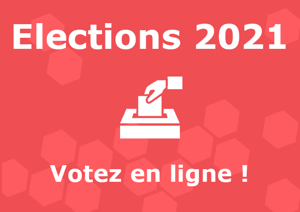 elections_votez_grand.png