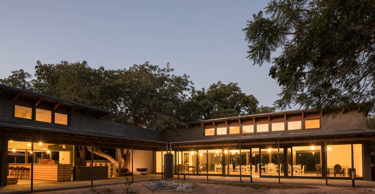 equipement_rural_afrique_du_sud_kate_otten_architects.jpg
