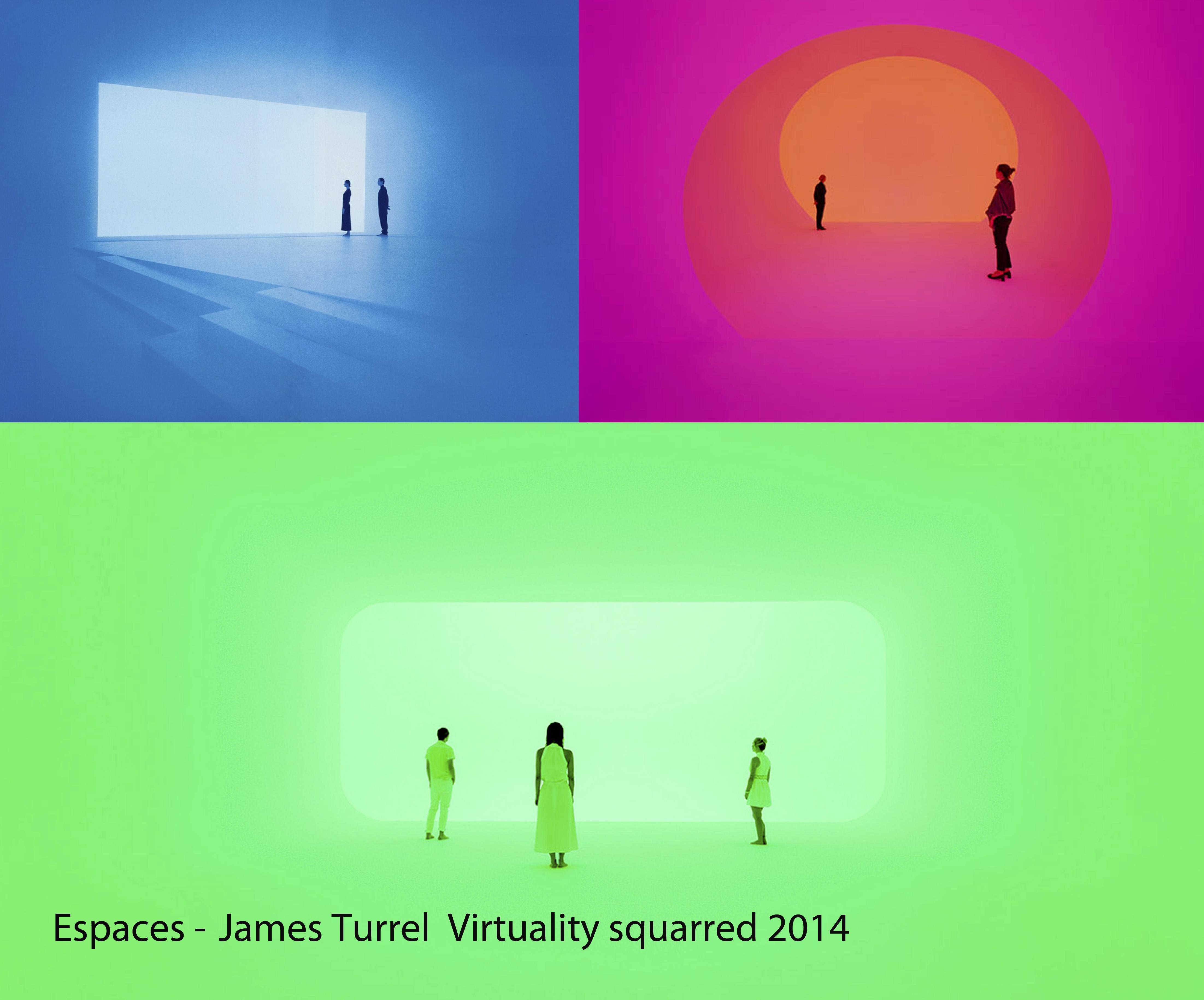 espaces_de_james_turrell_virtuality_squared_2014_ganzfeld_built_space_led_lights.jpg
