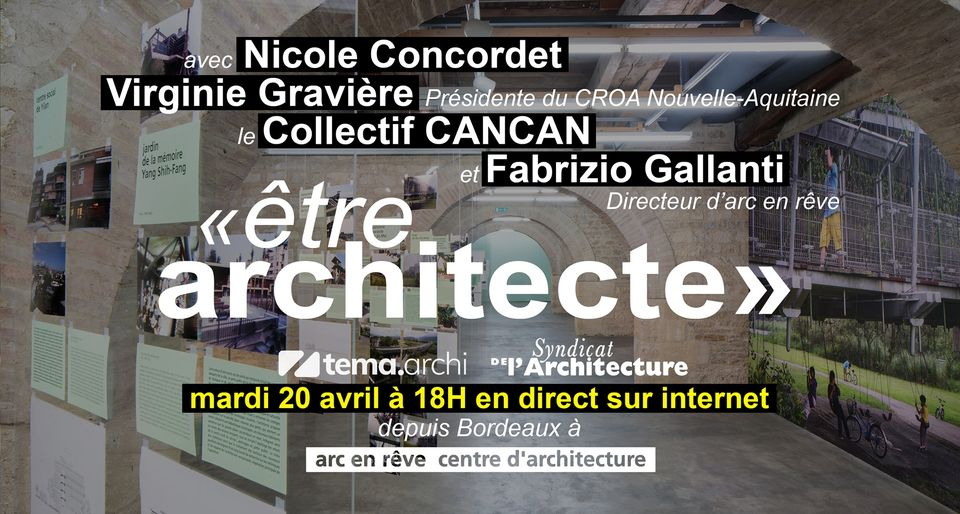 etre_architecte_3.jpg