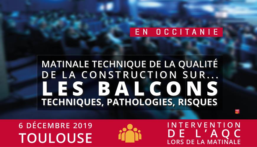 evenement-2019-11-matinale-qc-balcons.png