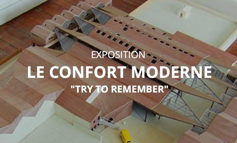 Expo Confort Moderne.jpg