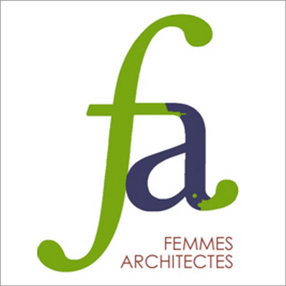 Le concours au prix femmes architectes arvha est ouvert for Ordre d architectes