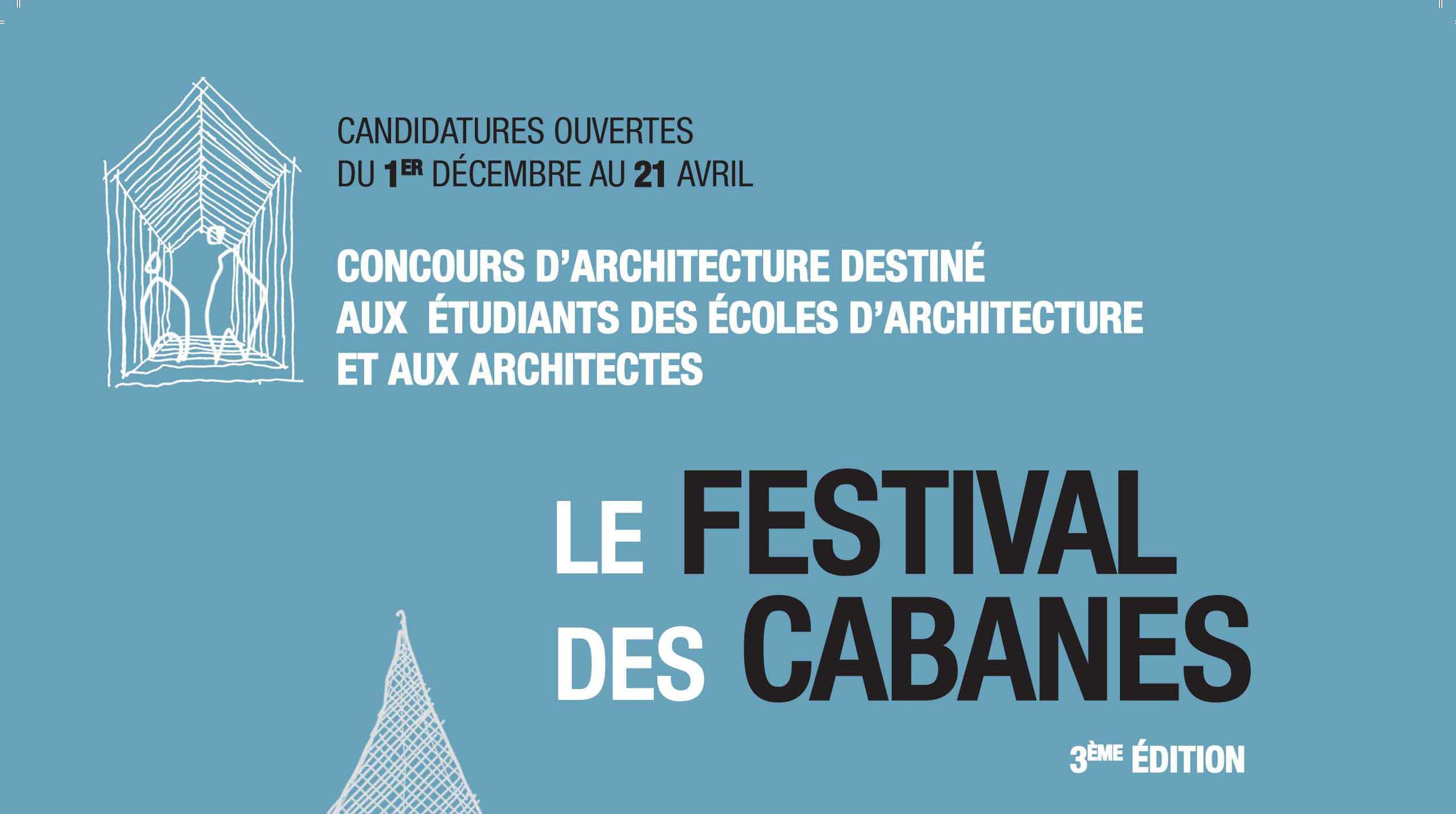 festival_cabanes_affiche_2018_concours2_fr.jpg
