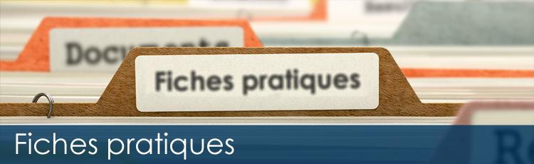 fiches_pratiques.jpg