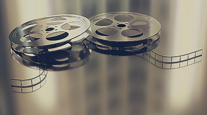 film_visuel1.png
