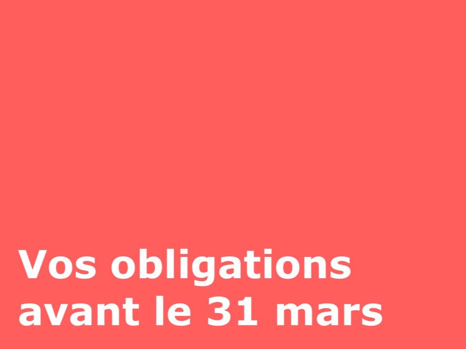 flash_info-obligations_avant_le_31_03_-_1.jpg