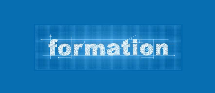 image_formation.jpg