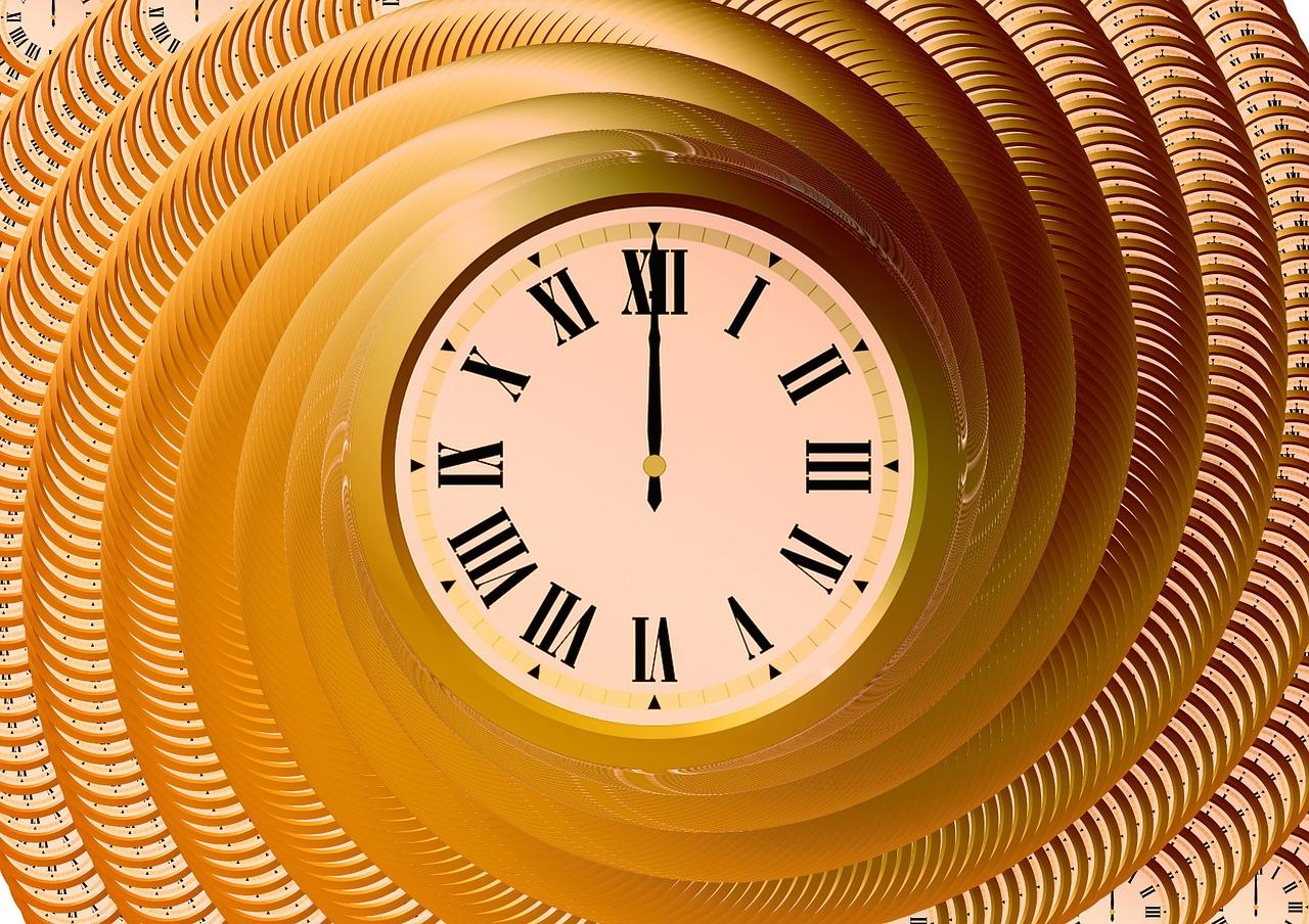 gestion_temps.jpg