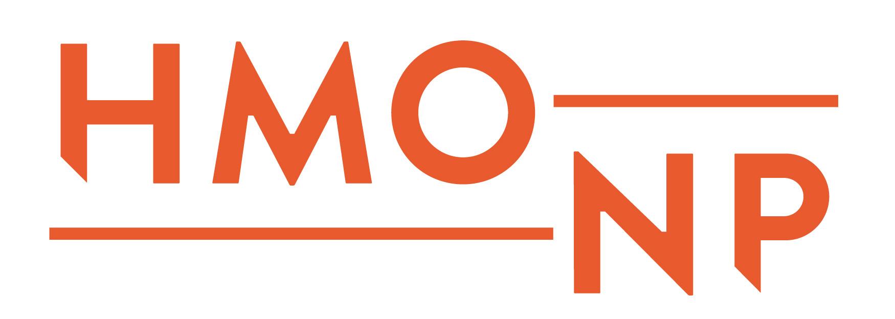 hmonp.jpg