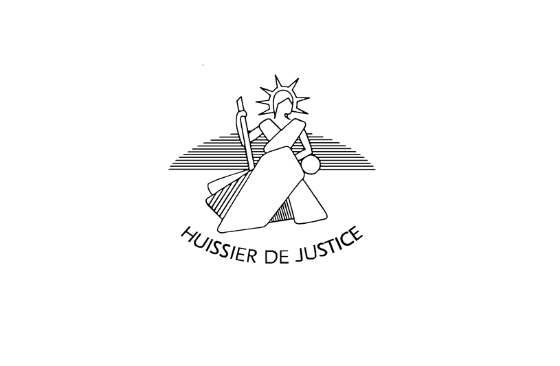 huissier.png