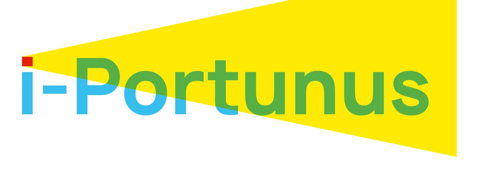 i-portunus-logo.jpg