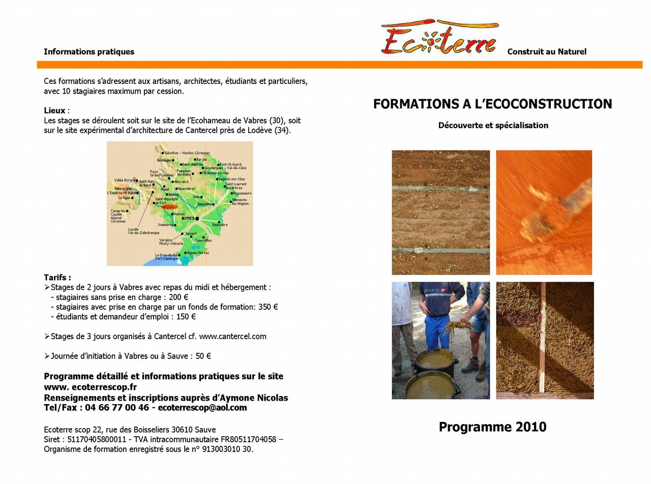 écoconstruction Ecoterre 2010_Page_1.jpg
