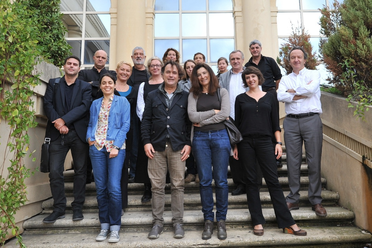 conseil de l 39 ordre philippe capelier lu nouveau. Black Bedroom Furniture Sets. Home Design Ideas