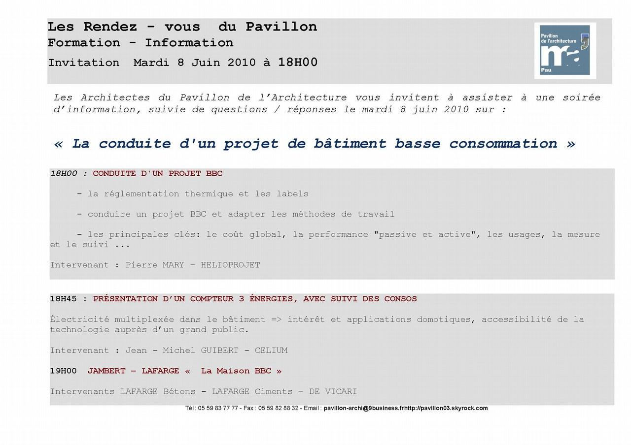 Invit Pavillon 081010-CONDUITE PROJET BBC.jpg