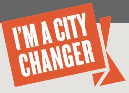 citychanger.jpg