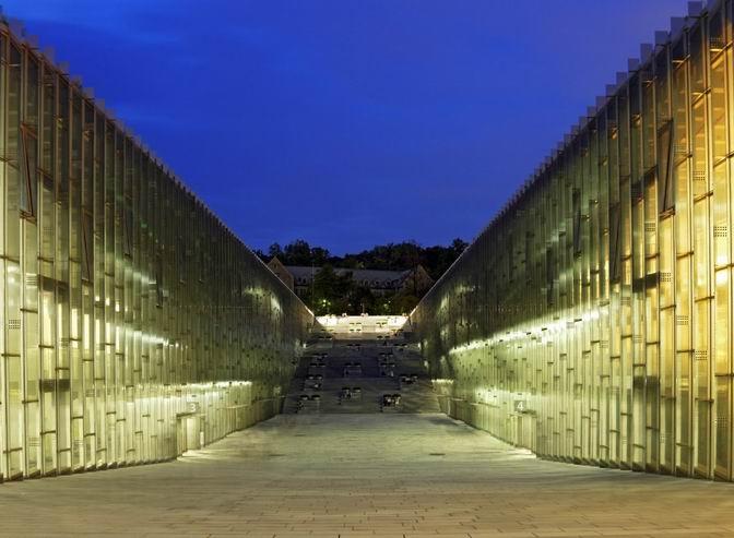 Laur at du grand prix afex 2010 ordre des architectes - Prix du meilleur architecte ...