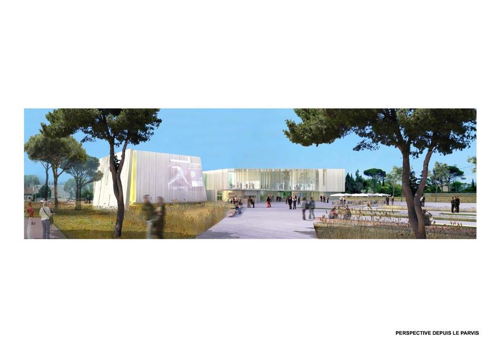 futur conservatoire - ouverture septembre 2012.jpg