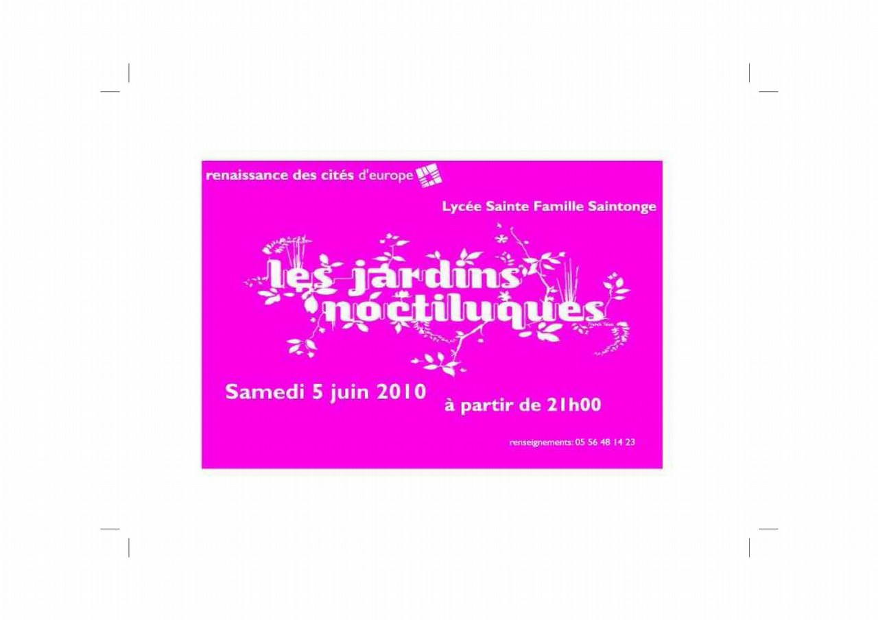 invitation noctiluques 2010_Page_1.jpg