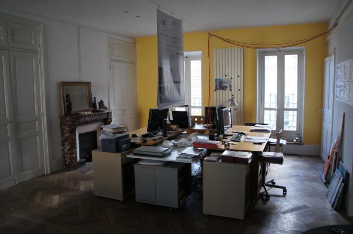 Valence Architecte Cherche Colocataire Ordre Des
