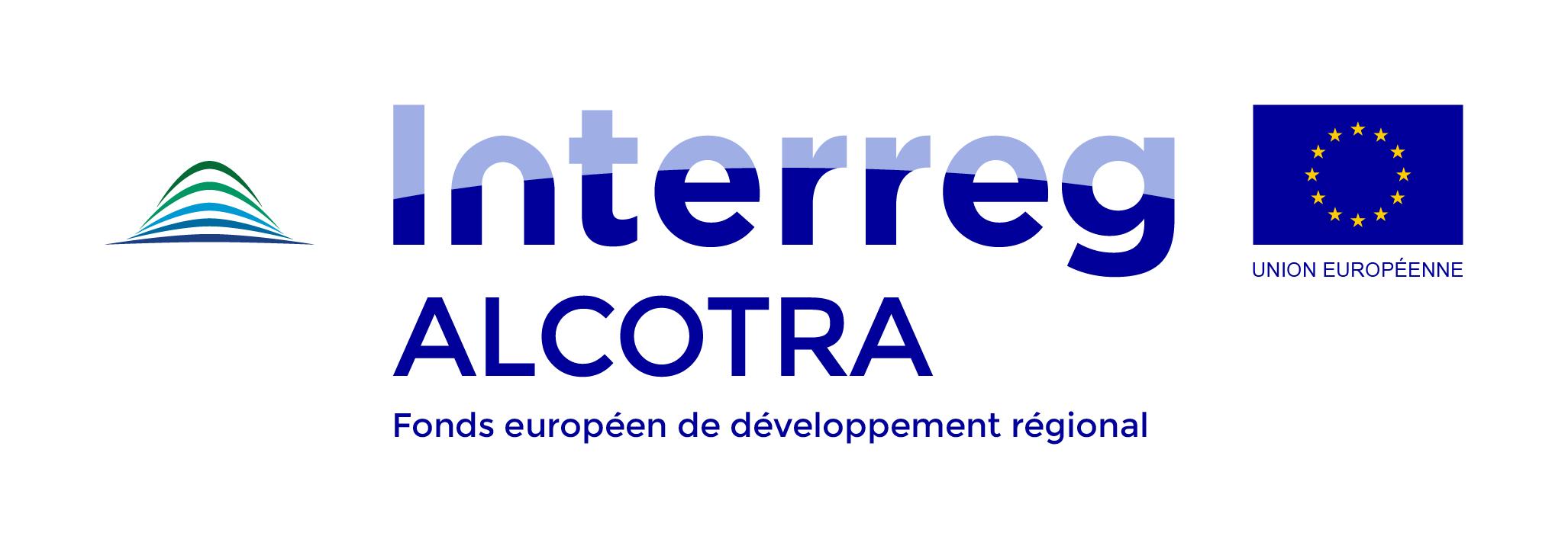 interreg_alcotra_fr_rgb.jpg