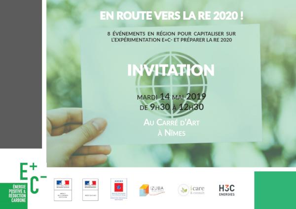 invitation-nimes-recto-600.png