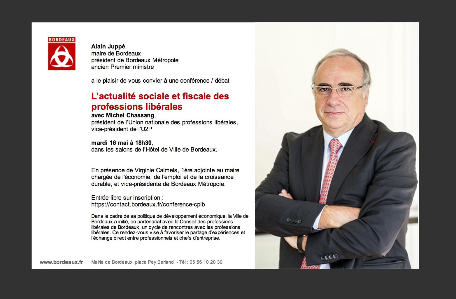 invitation_de_alain_juppe.jpg