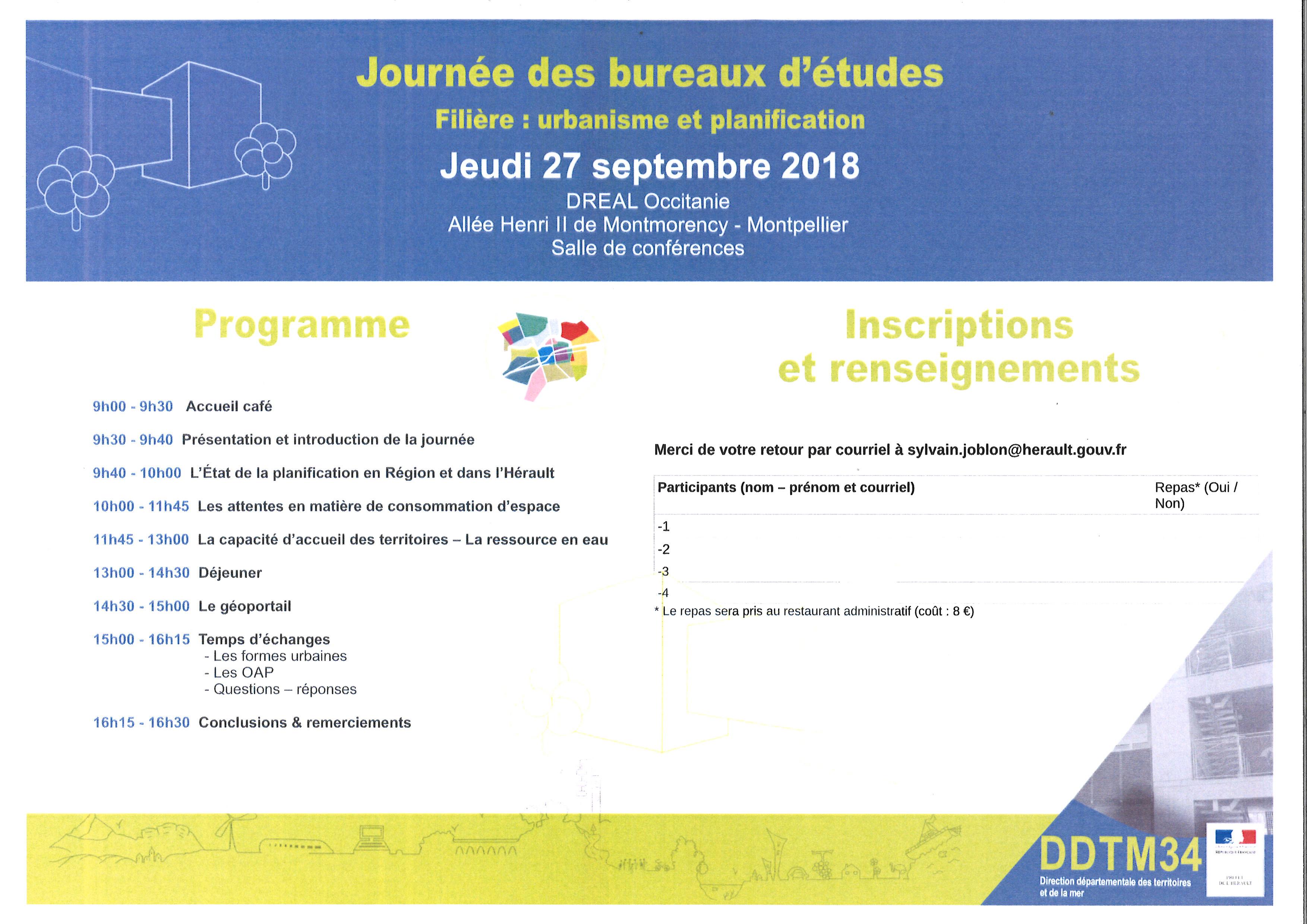 journee_des_bureaux_detudes.jpg