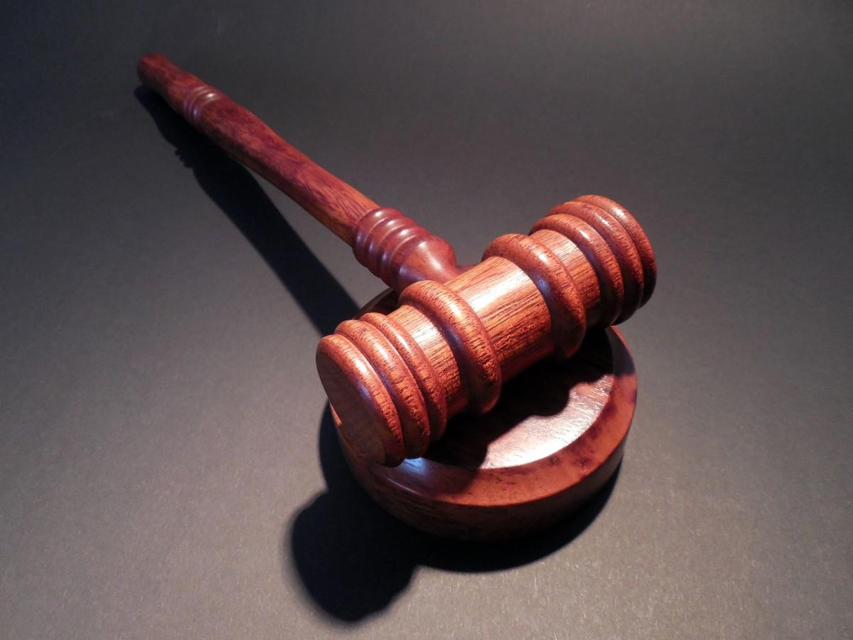 jurisprudence.jpg