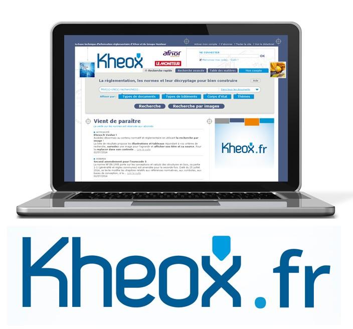 kheox_12.jpg