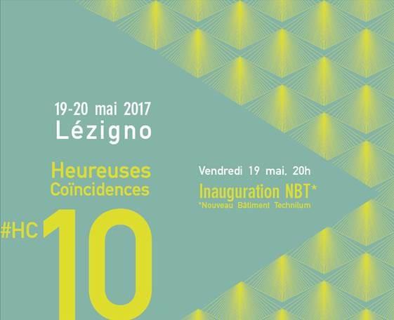 la_10eme_edition_des_heureuses_coincidences.jpg