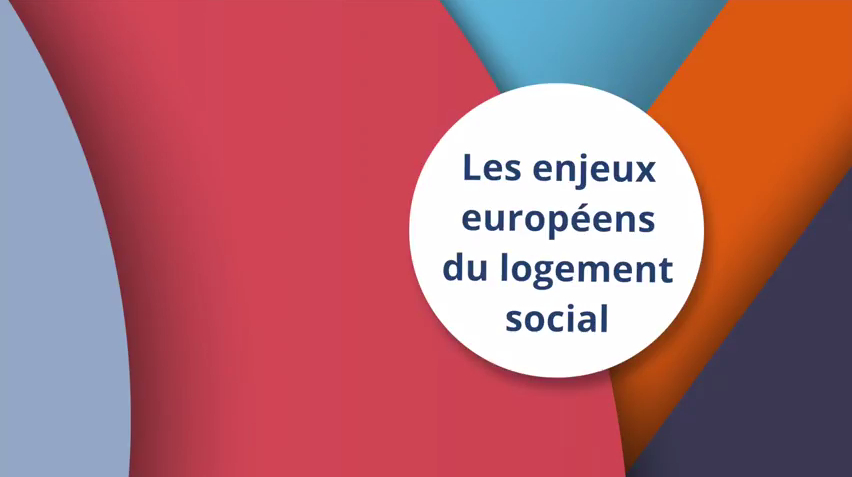 la_situation_du_logement_en_europe.jpg