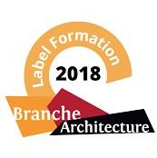 label_branche_archi2018.jpg