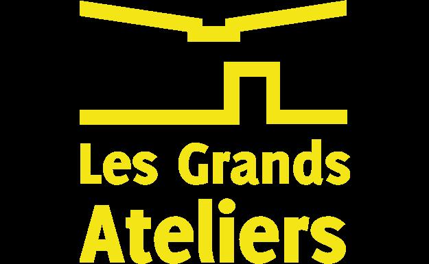 les_grands_ateliers.png